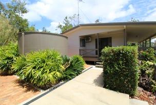 370 Adelaide Park Road, Adelaide Park, Qld 4703