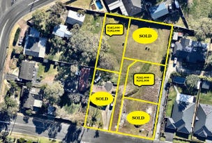 Lot 2, Taylors Road, Silverdale, NSW 2752
