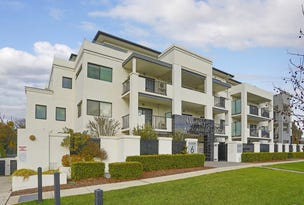 23/6 Cunningham Street, Griffith, ACT 2603