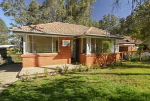 145 Spinks Road, Glossodia, NSW 2756