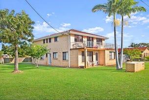 1/2 Denehurst Place, Port Macquarie, NSW 2444