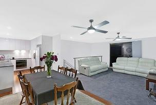 56 Rotherham Street, Bateau Bay, NSW 2261