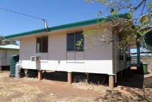 32 Steele Street, Cloncurry, Qld 4824