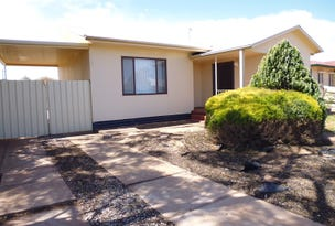 36 Gordon Street, Whyalla Norrie, SA 5608