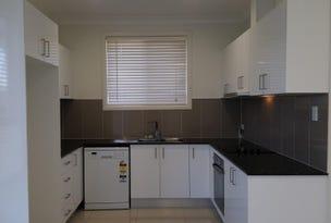 102A Berowra Waters Road, Berowra Heights, NSW 2082