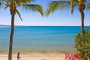 17/'On the Beach' 4 Hastings St, Noosa Heads, Qld 4567