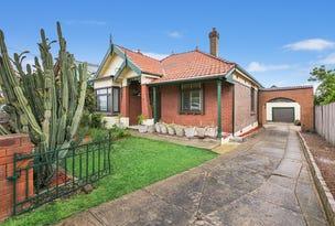 38 Wattle Street, Haberfield, NSW 2045