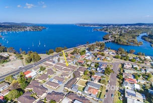 38/305 Main Road, Fennell Bay, NSW 2283