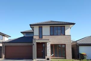 Lot No.: 5050 Bemurrah Street, Jordan Springs, NSW 2747