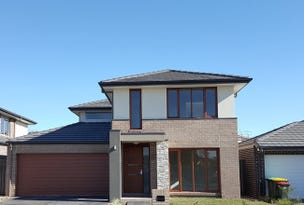 Lot. 5013 Greenwood Parkway, Jordan Springs, NSW 2747