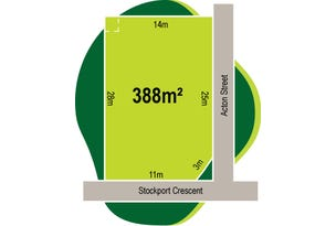 7 Stockport Crescent, Rockbank, Vic 3335