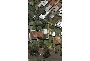 Lot A, 100 Avoca Street, Yagoona, NSW 2199