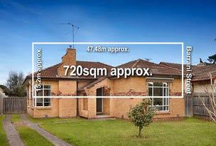 52 Barrani Street, Bentleigh East, Vic 3165