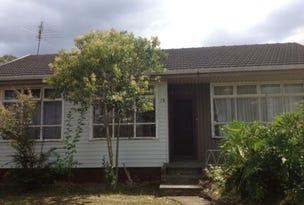 15A Durham Street, Mount Druitt, NSW 2770