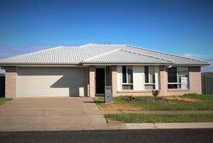 10 Favell Street, Gunnedah, NSW 2380