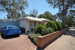 93 Elizabeth Terrace, Port Augusta, SA 5700