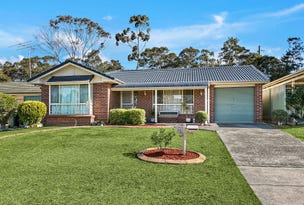 16 Mayfield Circuit, Albion Park, NSW 2527