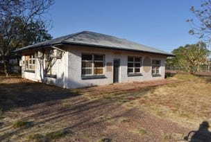 27 Thompson Street, Tennant Creek, NT 0860