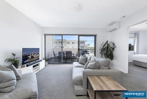 187/39 Catalano Street, Wright, ACT 2611