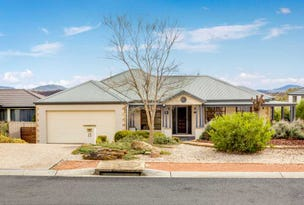 15 Robinia Place, Jerrabomberra, NSW 2619
