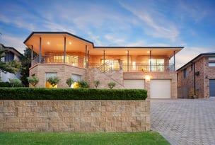 19 Atherton Crescent, Tatton, NSW 2650