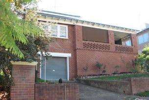 36 Gap Street, Parkes, NSW 2870