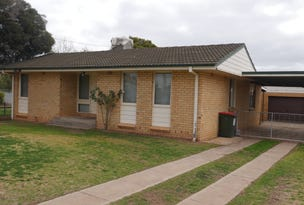 15 Gossamer Street, Leeton, NSW 2705