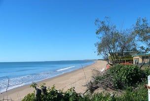 26 Sylvan Dr, Moore Park Beach, Qld 4670