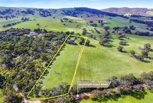 100 Salvation Gully Road, Norval, Vic 3377