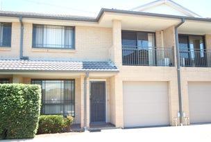 12/10 Yerona Street, Prestons, NSW 2170
