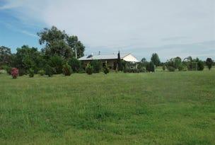 17, CAMP CREEK, Camp Creek, NSW 4385