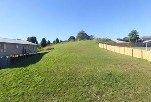 14 Alternative Way, Nimbin, NSW 2480