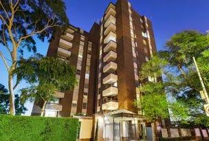 39/171 Flemington Road, North Melbourne, Vic 3051