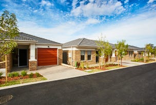 587/245 Jamboree Ave, Denham Court, NSW 2565