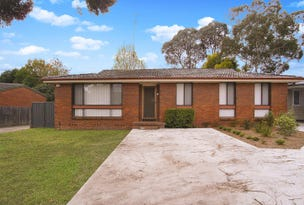 5 Magra Place, Kings Langley, NSW 2147
