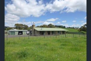 83 Haywoods Lane, Somerset, Tas 7322
