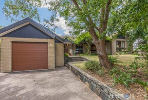 18 Ross Smith Crescent, Scullin, ACT 2614