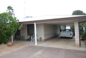 237 Hetherington Street, Deniliquin, NSW 2710