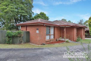 1/670 Canterbury Road, Vermont, Vic 3133
