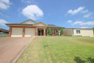 20 Casey Drive, Singleton, NSW 2330