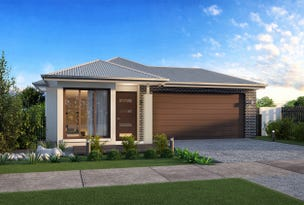 Lot 97 Barnfield Street, Mount Low, Qld 4818