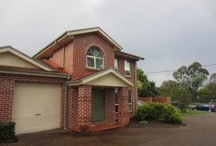 1/86B GREAT WESTERN HIGHWAY, Blaxland, NSW 2774