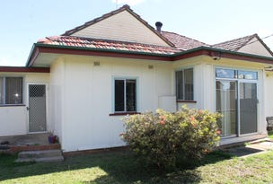 171 Glen Innes Road, Inverell, NSW 2360