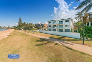 1/2A Queen St, Scarborough, Qld 4020