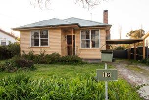 16 Elizabeth St, Armidale, NSW 2350