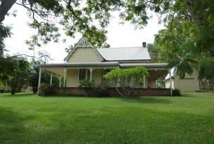 18 William Street, Kyogle, NSW 2474