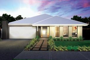 Lot 30 Avery's Rise, Heddon Greta, NSW 2321