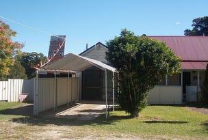 2/84 Jericho Road, Moorland, NSW 2443