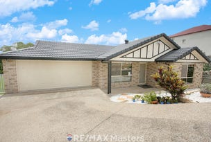 15 Mayfair Place, Stretton, Qld 4116