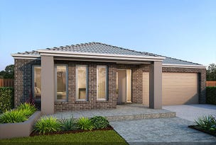 LOT 206 Bedford Street, Diggers Rest, Vic 3427
